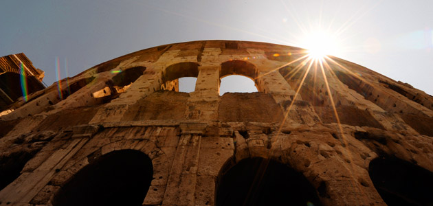 Enjoy the Mediterranean, home to some of the world's oldest civilizations where illustrious cities still thrive today.