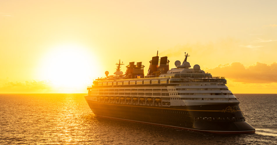 What's Included on a Disney Cruise? | Disney Cruise Line®
