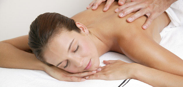 Enjoy massages and beauty treatments at the Celestia Spa, bookable on arrival.