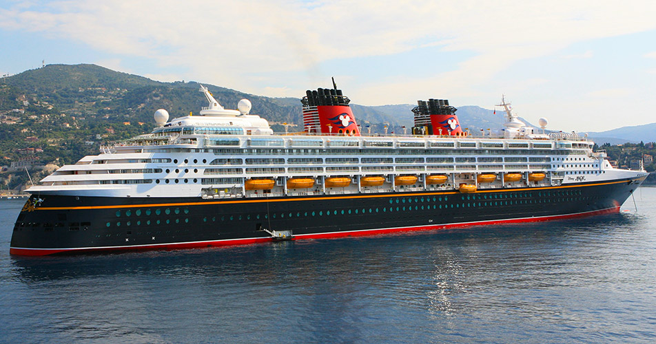 Disney Magic And Disney Wonder Disney Ships Disney Cruise Line 174