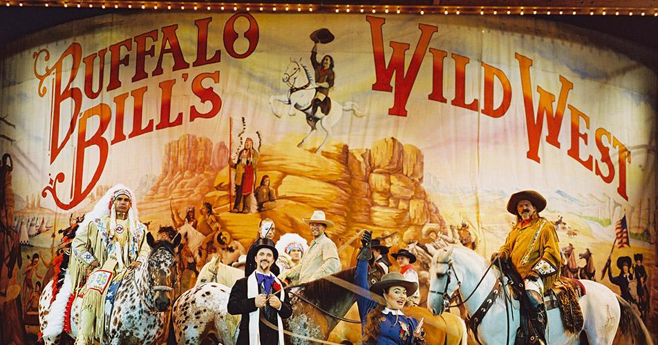 Attractions And Extras Disneyland 174 Paris