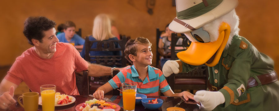 Free Dining in 2020 - FREE Dining + $200 Gift Card + Disney's 14 for 7 Ticket - Coming Soon!