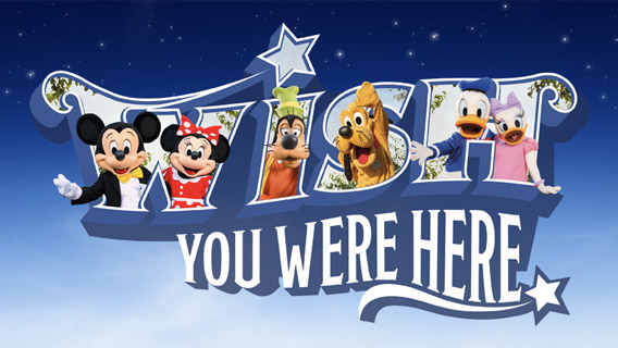 Free Nights & Free Days - Up to 4 Nights FREE in a Disney Hotel + 14-for-7 Tickets + $200 Gift Card!