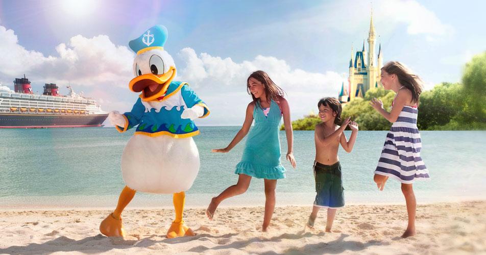 Disney Dining Plans Walt Disney World Official Site ...