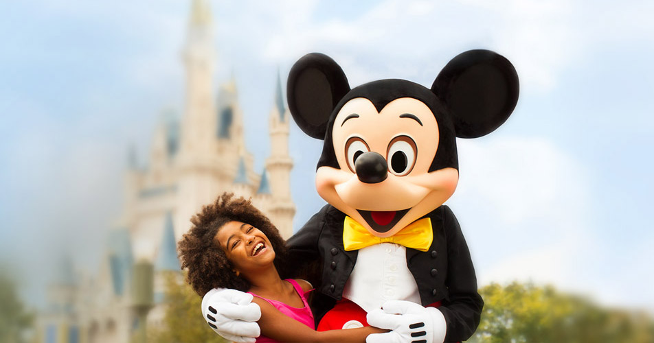 Magical Summer 2017 Offers With Travelplanners Walt